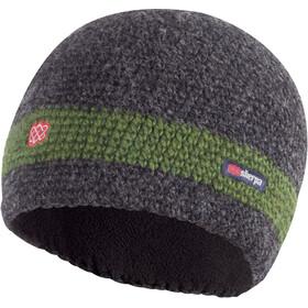 Sherpa Renzing Hat Herren gokarna green